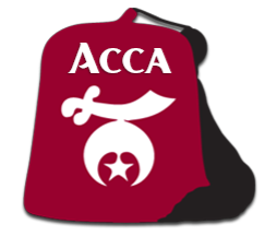 ACCA-Shriners